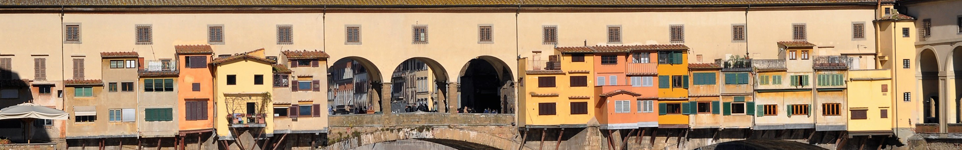 Guided tours of Florence | Walking tours of Florence | Guidedflorence.com